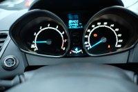 2015 Ford Fiesta S 1.0 Ecoboost Matic At UNIT LANGKA kondisi bagus mul (IMG_5731.JPG)