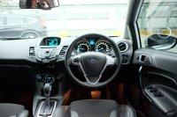 2015 Ford Fiesta S 1.0 Ecoboost Matic At UNIT LANGKA kondisi bagus mul (IMG_5732.JPG)
