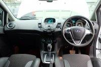 2015 Ford Fiesta S 1.0 Ecoboost Matic At UNIT LANGKA kondisi bagus (IMG_5733.JPG)