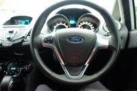 2015 Ford Fiesta S 1.0 Ecoboost Matic At UNIT LANGKA kondisi bagus mul (IMG_5730.JPG)