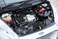 2015 Ford Fiesta S 1.0 Ecoboost Matic At UNIT LANGKA kondisi bagus mul (IMG_5734.JPG)