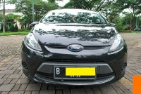 Dijual Mobil Ford Fiesta 1.4 Trend AT Hatchback 2011 (WhatsApp Image 2018-05-23 at 15.52.43.jpeg)