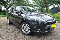 Dijual Mobil Ford Fiesta 1.4 Trend AT Hatchback 2011 (WhatsApp Image 2018-05-23 at 15.52.47.jpeg)