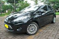 Dijual Mobil Ford Fiesta 1.4 Trend AT Hatchback 2011 (WhatsApp Image 2018-05-23 at 15.52.50.jpeg)