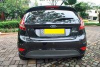 Dijual Mobil Ford Fiesta 1.4 Trend AT Hatchback 2011 (WhatsApp Image 2018-05-23 at 15.52.51.jpeg)