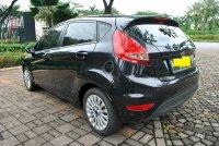 Dijual Mobil Ford Fiesta 1.4 Trend AT Hatchback 2011 (WhatsApp Image 2018-05-23 at 15.52.53.jpeg)
