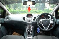 Dijual Mobil Ford Fiesta 1.4 Trend AT Hatchback 2011 (WhatsApp Image 2018-05-23 at 15.52.56.jpeg)