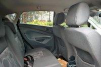 Dijual Mobil Ford Fiesta 1.4 Trend AT Hatchback 2011 (WhatsApp Image 2018-05-23 at 15.52.55.jpeg)