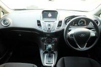 2014 Ford Fiesta Trend 1.6 L matic hanya dengan TDP 38 juta (IMG_5981.JPG)
