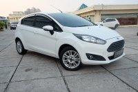 2014 Ford Fiesta Trend 1.6 L matic hanya dengan TDP 48 juta (IMG_5979.JPG)