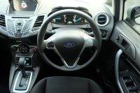 2014 Ford Fiesta Trend 1.6 L matic hanya dengan TDP 48 juta (IMG_5982.JPG)