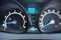 2014 Ford Fiesta Trend 1.6 L matic hanya dengan TDP 38 juta (IMG_5983.JPG)