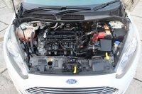 2014 Ford Fiesta Trend 1.6 L matic hanya dengan TDP 48 juta (IMG_5973.JPG)