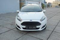Jual 2014 Ford Fiesta Trend 1.6 L matic hanya dengan TDP 48 juta