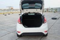 2014 Ford Fiesta Trend 1.6 L matic hanya dengan TDP 38 juta (IMG_5977.JPG)