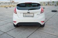 2014 Ford Fiesta Trend 1.6 L matic hanya dengan TDP 48 juta (IMG_5976.JPG)