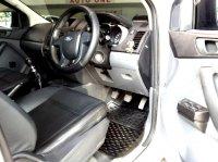 Ford Ranger Double cabin 4x4 diesel 2.2 Commen Rail (20180606_112544[1].jpg)