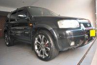 Ford Escape 2.3 XLT AT 2007,SUV Keren Yang Terjangkau (WhatsApp Image 2018-06-06 at 16.25.14.jpeg)