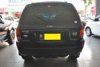 Ford Escape 2.3 XLT AT 2007,SUV Keren Yang Terjangkau (WhatsApp Image 2018-06-06 at 16.25.18.jpeg)