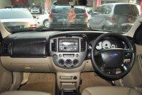 Ford Escape 2.3 XLT AT 2007,SUV Keren Yang Terjangkau (WhatsApp Image 2018-06-06 at 16.25.12.jpeg)