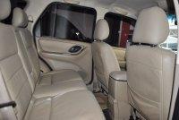 Ford Escape 2.3 XLT AT 2007,SUV Keren Yang Terjangkau (WhatsApp Image 2018-06-06 at 16.25.10 (1).jpeg)