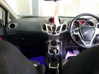 Jual Ford Fiesta 1,6S BU cepat (dalam2.jpg)