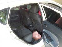 Jual Ford Fiesta 1,6S BU cepat (dalam1.jpg)