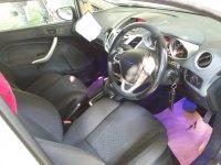 Jual Ford Fiesta 1,6S BU cepat (dalam3.jpg)