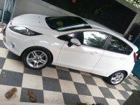 Jual Ford Fiesta 1,6S BU cepat (ford.jpg)