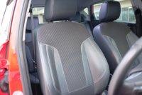 2013 Ford Fiesta Sport 1.5 AT Facelift Seperti baru Antik TDP 47JT (IMG_6807.JPG)