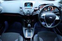 2013 Ford Fiesta Sport 1.5 AT Facelift Seperti baru Antik TDP 47JT (IMG_6808.JPG)