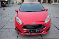2013 Ford Fiesta Sport 1.5 AT Facelift Seperti baru Antik TDP 47JT (IMG_6800.JPG)