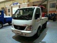 Jual Geely TX4: Pick Up TATA Super Ace 1400cc Diesel