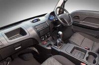 Geely TX4: Pick Up TATA Super Ace 1400cc Diesel (7786307_e0c2d117-c1a2-48c0-9a5d-76eba8282230.jpg)
