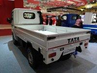 Geely TX4: Pick Up TATA Super Ace 1400cc Diesel (tata_super_ace_HT_diesel_1400cc.jpg)