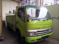 Hino Dutro 110 SDL Bak Long 4 Ban / Roda 2009 (IMG-20180807-WA0015.jpg)