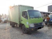 Jual Hino Dutro 110 LD Box 6 Ban Tahun 2011
