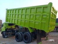 Ranger: Hino 500/FM260 DumpTruck Thn.2015 Istimewa Sekali (IMG-20190903-WA0016.jpg)
