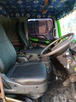 Ranger: Hino 500/FM260 DumpTruck Thn.2015 Istimewa Sekali (IMG-20190903-WA0011.jpg)