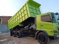 Hino Ranger: Mobil DumpTruck Tronton Siap Kerja (IMG-20190903-WA0013.jpg)