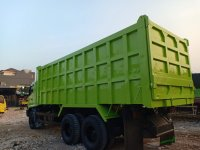 Hino Ranger: Mobil DumpTruck Tronton Siap Kerja (IMG-20190903-WA0008.jpg)