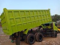 Hino Ranger: Mobil DumpTruck Tronton Siap Kerja (IMG-20190903-WA0015.jpg)