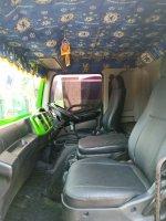 Hino Ranger: Mobil DumpTruck Tronton Siap Kerja (IMG-20190903-WA0012.jpg)