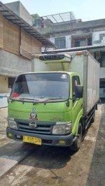 Hino Dutro 300 tahun 2012 (IMG_20191002_1039334.jpg)