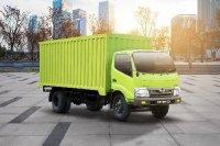 Hino Dutro Karoseri Box Cargo 22,5 kubik tipe 130 MDL (images (46).jpeg)