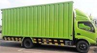 Hino Dutro Karoseri Box Cargo 22,5 kubik tipe 130 MDL (images (47).jpeg)