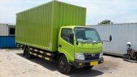 Hino Dutro Karoseri Box Cargo 22,5 kubik tipe 130 MDL (images (45).jpeg)