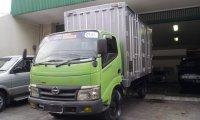 Hino Dutro Box engkel 4 ban  Tahun 2010 (IMG-20200210-WA0003.jpg)