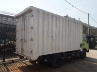Hino Dutro Box engkel 4 ban  Tahun 2010 (IMG-20200210-WA0001.jpg)
