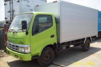 Hino sdl truck dutro (std_in-2045761_1yot.jpg)